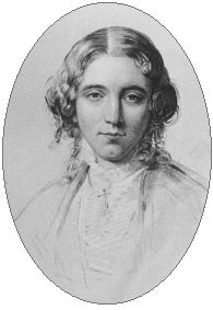 """Harriet Beecher Stowe Author of Anti-Slavery book, """"Uncle Tom's Cabin"""" which was the first American book to sell a million copies and was also the best selling book of the 19th century."""