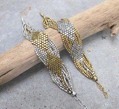 Silver and gold bracelet silver pearl bracelet gold bracelet bracelet geometric bracelet bohemian bracelet Gold And Silver Bracelets, Sterling Silver Bracelets, Silver Ring, Bead Jewellery, Beaded Jewelry, Ankle Bracelets, Jewelry Bracelets, Diamond Bracelets, Pearl Bracelet