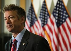 Rand Paul's Plan to Rescue Detroit & Break Down One of America's Firmest Democratic Strongholds