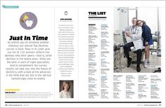 Baltimore Magazine. June 2015. Top Dentists. Photography by David Colwell.