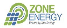 Logo Zone Energy Systems - Sistemas de Energia Solar en Cabo San Lucas - Los Cabos, Baja California Sur. Cabo San Lucas, Baja California Sur, Solar System, Save Energy, Solar Power System, Capes, Solar System Scope, Solar System Crafts, Planetary System