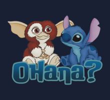 Stitch: T-Shirts, Posters, Greeting Cards, Stickers, Wall Art and More   Redbubble