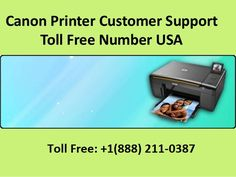 10 Best 1(844) 443-2544 PRINTER PHONE NUMBER For USA