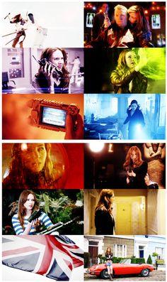 Amelia Pond (2)