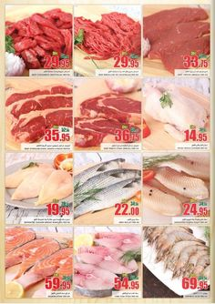 Fresh Meat & Seafood Discount Offer @ HyperPanda      Offer valid from 6th October until 15th October, 2016 Fresh Meat & Seafood Discount Offer @ HyperPanda       (adsbygoogle = window.adsbygoogle || []).push();     #FreshMeat #Hyperpanda #Seafood #Food/Grocery #HyperPanda #MeatPoultry #SeaFoods #UAEdeals #DubaiOffers #OffersUAE #DiscountSalesUAE #DubaiDeals #Dubai #UAE #MegaDeals #MegaDealsUAE #UAEMegaDeals  Offer Link: https://discountsales.ae/grocery/fresh-meat-sea