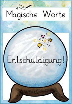 In the first months, your baby will prefer the toys he can watch and listen to the most, and the … Classroom Management Plan, Classroom Organisation, What Is Parenting, Kindergarten Portfolio, La Formation, Learn German, Magic Words, German Language, Teaching Materials