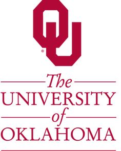 The University of Oklahoma, College of Arts and Sciences, Department of Health and Exercise is hiring additional faculty to accommodate an increasing student demand and to broaden the research scope that is in line with the overall mission of the University.