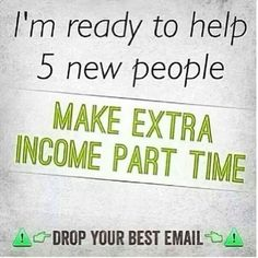 www.totallifechanges.com Join rep#2909971