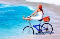 {awesome|nice|cool} Comment mincir avant la plage ?