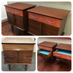 My Furniture Creations Provides Customized Design Repair And Refinishing Services For The San Francisco Bay Area
