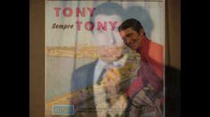 29 - Grandes Sucessos da Música Portuguesa de A a Z - Tony Carreira - To...