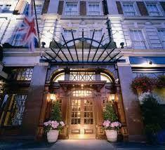 london hotels - Google Search