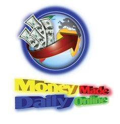 Newbie's LEARN the Affiliate Marketing Business, FREE Ways to Make Money Online, the BEST Affiliate Program to Make MONEY NOW! Work from HOME!