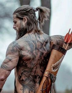 This store created for those person who love vikings. And if you are a viking lover then you can make order for a viking t shirt. High Ponytail Hairstyles, Tomboy Hairstyles, Short Shag Hairstyles, Baby Girl Hairstyles, Bandana Hairstyles, African Braids Hairstyles, Viking Hairstyles, Hairstyles Men, Viking Haircut