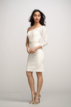 so obsessed with this dress!! perfect for rehearsal dinner