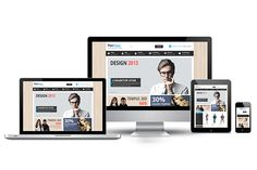 Check out Pav Tracy Opencart Responsive Theme by pavothemes on Creative Market