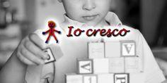 IOCRESCO.IT – Risorse per la didattica per bambini con autismo
