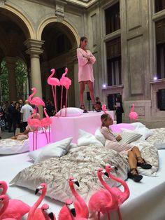 #fashionexpress: #mfw Baldinini - http://www.fashionancien.com/2017/09/24/fashionexpress-mfw-baldinini/