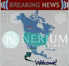 Who do you know in Mexico? Nerium global expansion is happening in Mexico in October! Start now to take full advantage! Go to www.cindyrowe.arealbreakthrough.com for details!