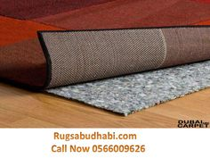 Now the question is how to lay #CarpetUnderlay correctly. Is there a special technique for the #Installation of this padding? Yes, there is a need for measurement of dimensions and correct adhering material so that the #Underlay remains in position and does not get wrinkles. Email:info@rugsabudhabi.com Phone: 0566009626 How To Lay Carpet, Floor Edging, Carpet Underlay, Carpet Fitting, Quality Carpets, Carpet Installation, Abu Dhabi, Rugs On Carpet, Dubai