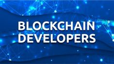 Blockchain Developers Token Creation and Smart Contract Movement Bitcoin Crypto News Cloud Mining, Mobile App Development Companies, Cryptocurrency News, Best Web, Blockchain, Cancer, Neon Signs, Short Films, Blog
