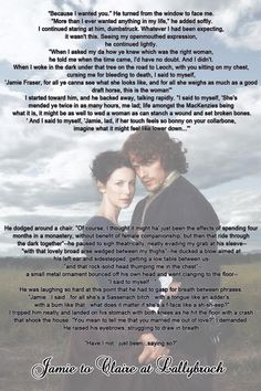 Fav book scene! Hope it is in the show. :)