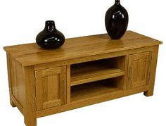 Oakland  - CHUNKY OAK LARGE PLASMA TV DVD VIDEO UNIT CABINET STAND ASSEMBLED No description (Barcode EAN = 0616932102738). http://www.comparestoreprices.co.uk/oak-furniture/oakland--chunky-oak-large-plasma-tv-dvd-video-unit-cabinet-stand-assembled.asp