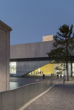 9726e6a3c 40 Best PRADA MUSEUM, Milan Italy - Project by Alusion images | Rem ...
