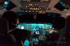 User (page - FlightAware Airplanes, Music, Musica, Planes, Musik, Aircraft, Muziek, Music Activities, Plane