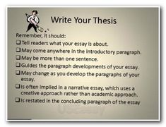 Essay Essayuniversity Write Essay Online Essay On Macbeth Themes  Essay Essayuniversity Compare And Contrast Introduction Example Sample  Essay About Yourself For College