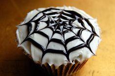 Creepcakes