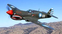 Fighter-planes-World-War-2_3.jpg 1.920×1.080 Pixel