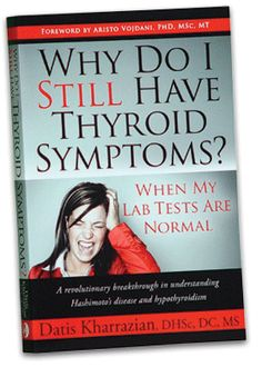 What happens if you take too much thyroid medication?