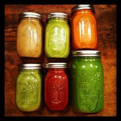 Can't wait to try these juicing recipes! Juice fast recipes after for watching Fat Sick and Nearly Dead Juice Fast Recipes, Detox Juice Recipes, Juicer Recipes, Smoothie Recipes, Juice Cleanse, Cleanse Recipes, Cleanse Detox, Healthy Recipes, Joe Cross Juice Recipes