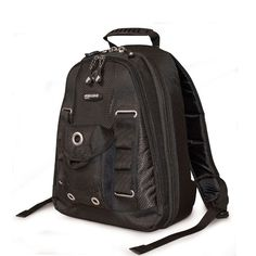 a51f7d2ef1 Checkpoint Friendly Laptop Bag, TSA compliant. Leave your laptop or tablet  in