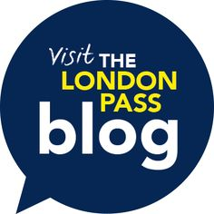 The London Pass is a sightseeing pass to London has top ten attractions