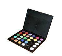 Mehron 30 Color Sampler Palette/Kit:Amazon:Everything Else
