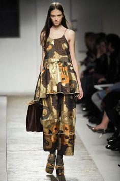 Erika Cavallini Automne/Hiver 2015, Womenswear - Défilés (#21112)