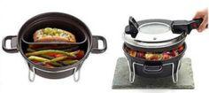 Schránka01 Rice Cooker, Kitchen Appliances, Diy Kitchen Appliances, Home Appliances, Kitchen Gadgets