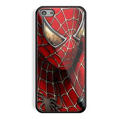 Spider Man 5 Wallpaper for Iphone and Samsung Galaxy Case (iPhone 5C black) Generic http://www.amazon.com/dp/B01E0MD8Z2/ref=cm_sw_r_pi_dp_JLrcxb185TJ07