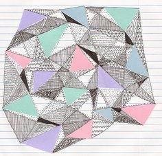 a strange day Textures Patterns, Tumblr, Quilts, Art Prints, Blanket, Inspiration, Detail, Design, Art Impressions