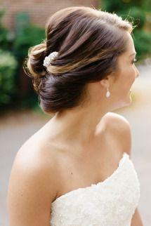 Gallery & Inspiration   Tag - Hairstyles