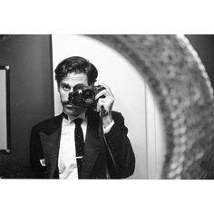 "187 Likes, 8 Comments - Nick Cafritz (@nickcafritz) on Instagram: ""Tuxedo Selfie!"""