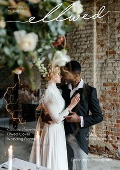 The new Ellwed Magazine for Destination Weddings in Greece. Find advice and inspiration for your destination wedding Greece Wedding, Real Weddings, Destination Weddings, Thessaloniki, Wedding Makeup, Wedding Details, Wedding Styles, Wedding Planner, Wedding Flowers