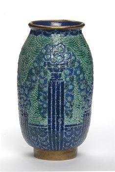 Vase, 1925