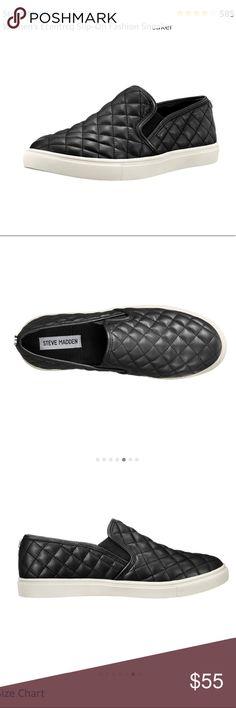 Mens Cushion Walk Ultra Light Slip On Black Casual shoe Size 12 ❗️PRICE DROP ❗️