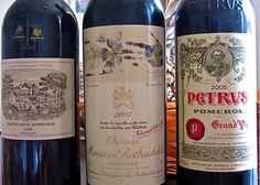 Bordeaux 10 Jahre später. Ein Verkostungsbericht. - http://www.dieweinpresse.at/bordeaux-10-jahre-spaeter-ein-verkostungsbericht/