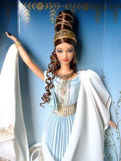 Goddess of Beauty 2000 | Flickr - Photo Sharing!