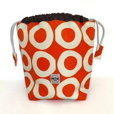 Diaper Bag, Poses, Bags, Figure Poses, Handbags, Diaper Bags, Mothers Bag, Bag, Totes