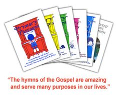 free download of simplified lds primary songs. We have book two and love it!